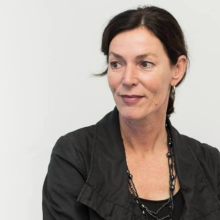 webagentur-mw-schwaebisch-hall - das Bild zeigt ein Profilphoto von Monica Wenczel