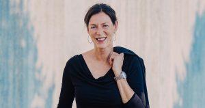 webagentur-mw - dies ist ein Portraitfoto von Monica Wenczel