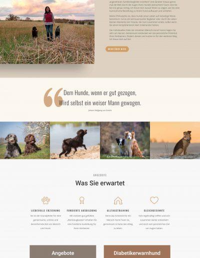 webagentur-wm-hundeschule-susanne-kohler