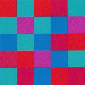 webagentur-mw - das bild zeigt eine farbtafel von johannes itten zum thema kalt-warm-kontrast
