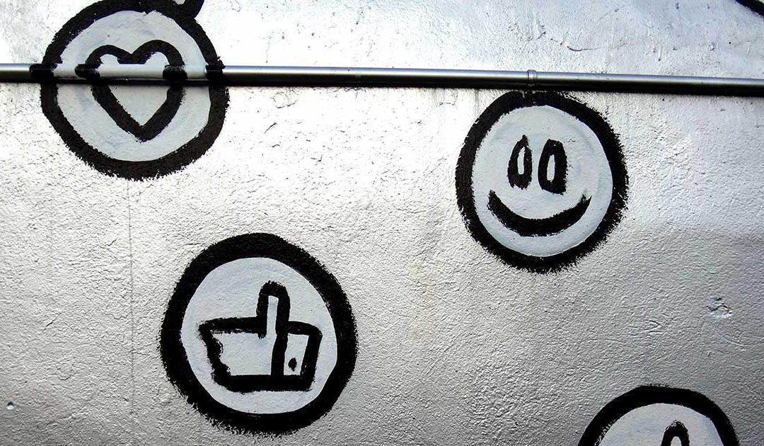 3 Fehler, die Sie im Social-Media Marketing vermeiden sollten