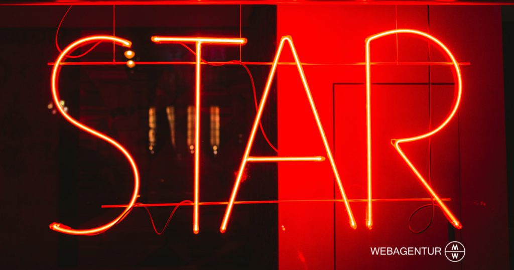 webagentur-mw-blog-branding