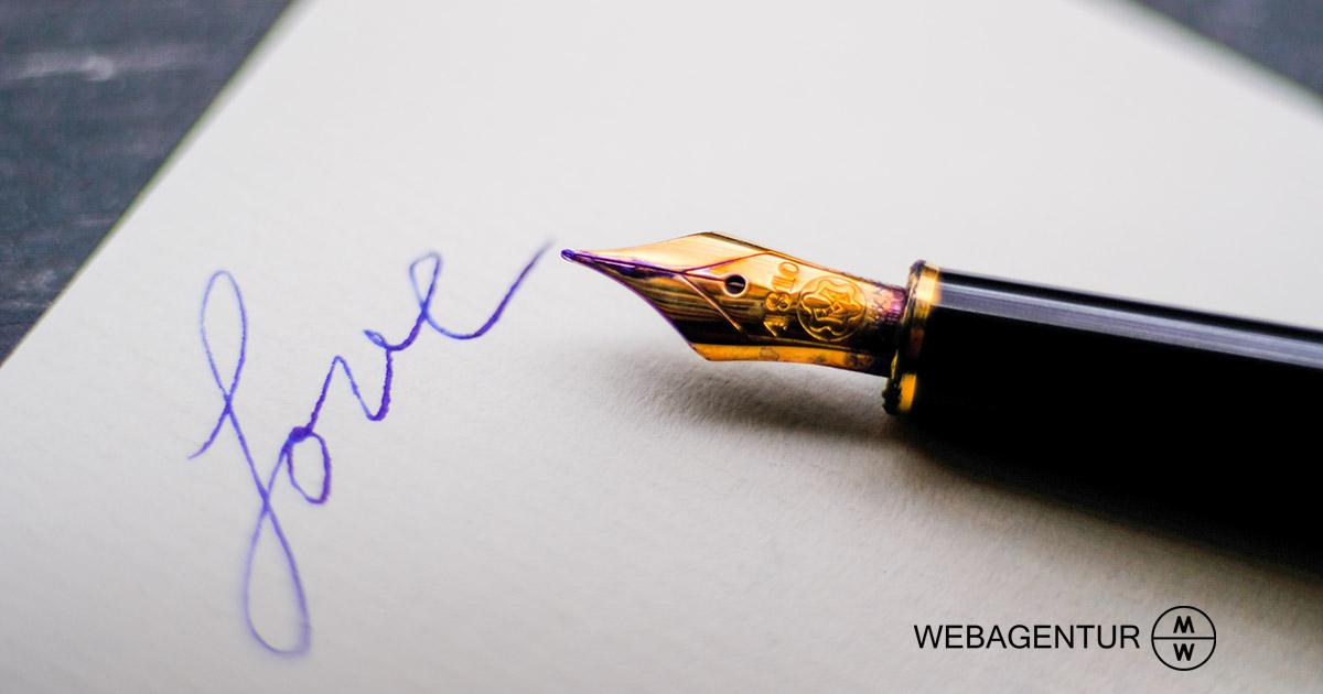 webagentur-mw-blogbeitrag-contenterstellung
