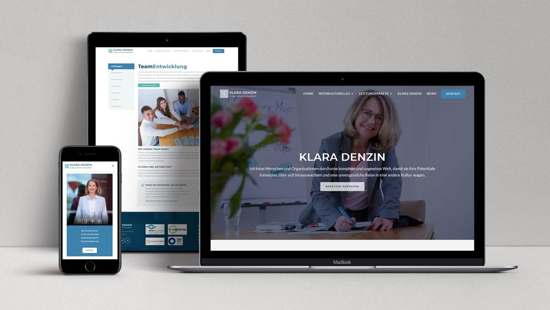 webagentur-mw-klaradenzin